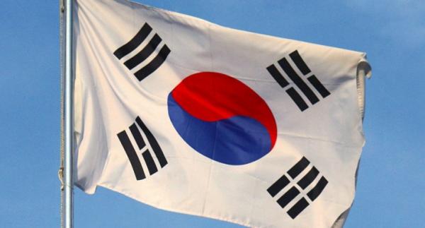 Ассоциация технопарков Кореи поможет создать в Ташкенте иннопарк