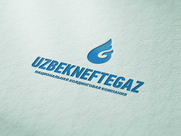 """""""Узбекнефтегаз"""" опроверг информацию о том, что каждому узбекистанцу подарят 200 литров бензина"""