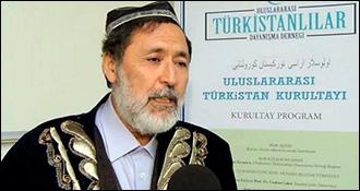 Новости Центральной Азии